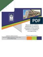 COSTUMBRE MERCANTIL - ARTICULO PARA CERTIFICAR + RESOLUCION (1)