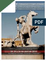675-2014-05-29-LIBRO FINAL.pdf