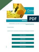 matriz_legal_de_riesgos_sector_construccion