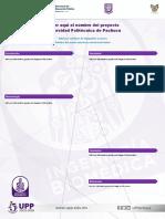 Poster_Biomedica.pptx