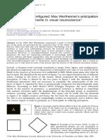 westheimer_gestalt.pdf