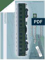 []-Passazhirsky-vagon-Umbauwagen-Class-4yg(z-lib.org)
