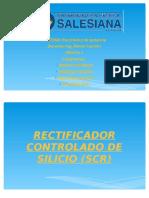 SCR.ppt