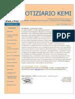 Notiziario_n_141_KEMI-febbraio-2020-