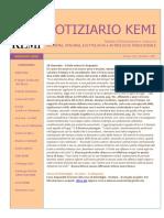 Notiziario_n_140_KEMI-gennaio-2020-