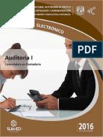 LC_1528_17117_A_Auditoria_I_Plan2016.pdf