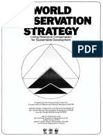 World Conservation Strategy IUCN-UNEP-WWF 1980.pdf