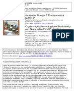 organic_agriculture_supports_biodiversity_and_sustainable_food_production
