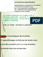 Troubles_d_apprentissage_formation-2 (1)