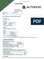 Relatório de análise de tensão.pdf