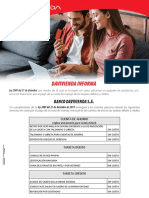 DAV+Ley+2009+de+2019-05