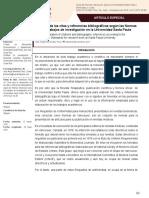 Guia_para_la_elaboracion_de_las_citas_y_referencia