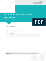 Lectura fundamental-Generalidades de la ciencia economica