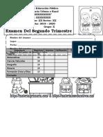 Examen6toGrado2doTrimestre2020MEX.docx