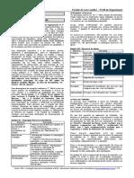 2 Perfil Organizacional Case Cartório