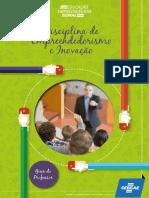 professor_disciplina_empreendedora_2017_web.pdf