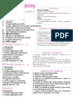 ginecologia basica