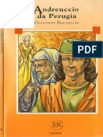 Andreuccio_da_Perugia_-_Boccaccio_Giovanni.pdf