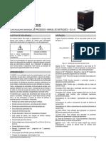 manual_n2000s_v21x_b_portuguese