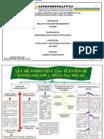 CUADRO COMPARATIVO DE INNOVACION.docx