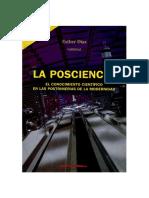 384759375-Esther-Diaz-LA-POSCIENCIA-pdf