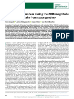 Evidence_of_supershear_during_the_2018_magnitude_7