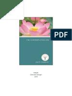A Vida Contemplativa -Joel Goldsmith trad GS.pdf