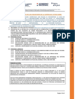 guia_para_inscribirse_en_la_seprelad