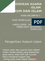 PENDIDIKAN AGAMA ISLAM 1.pptx