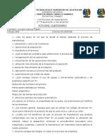 Cuestionario tema 5 y 6.docx