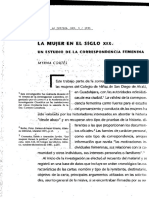 Dialnet-LaMujerEnElSigloXIX-5202196