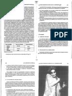 Analisis-de-los-espectaculos-Patrice-Pavis-90-94