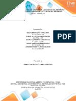 TRABAJO_COLABORATIVO_2_GESTION_DE_LOS_CO (1).docx