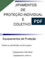 EQUIPAMENTOS EPC.ppt