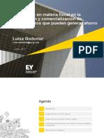 Tendencias-en-materia-fiscal_EY_Luisa-Godomar.pptx