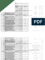 tabla de precedencias oficial (1) (1)