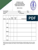 registro de asistencia (2)