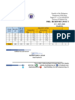 LMES-Phil-Iri-Post-Eng-and-Fil-SY2019-2020-1.xlsx