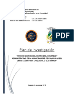 255126496-Plan-de-Investigacion-01-Practica-Integrada-2015-1.docx