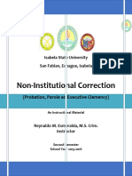 ISU_Non_Institutional_Correction_Instruc.docx