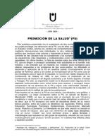 Promoción de la Salud (Helena Restrepo) (1)