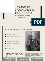 RESUMEN PSICOANALISIS FREUDIANO.pptx