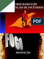prevencao-incendios-cursobasico