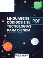 ebook-linguagens-codigos-e-suas-tecnologias-enem