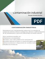 10.- contaminacion industrial y buenas practicas de produccion y operacion