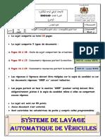 SI-STE-Norl-2010.pdf