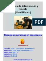 PresentacionCursoPresencial