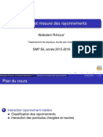 cours_SMP_S6_SEANCE_1