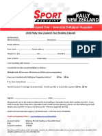 2020_rally_nz_tour_booking_form