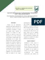 1er LABORATORIO DE FÍSICA I.docx